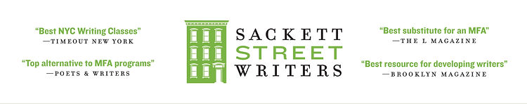SACKET_BANNER_LOGOCOMBINED.jpg