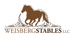 Weisberg Stables Logo.png