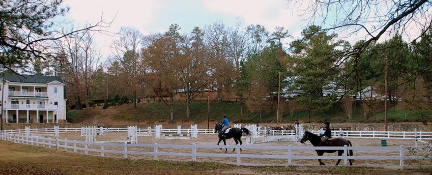 chastain-horse-park banner.jpg