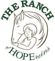 The-Ranch-of-Hope-Reins-Logo copy.jpg