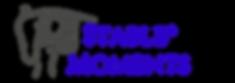 SM Logo Registered (1).png