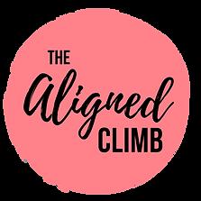 Alignedclimb.png