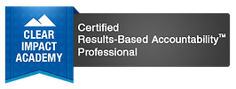 certified-rba-professional.png
