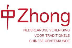 ZHONG.png
