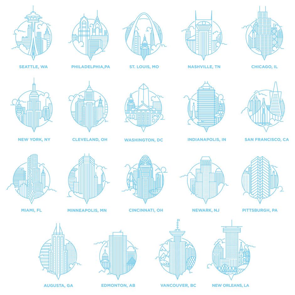 cities-01.jpg