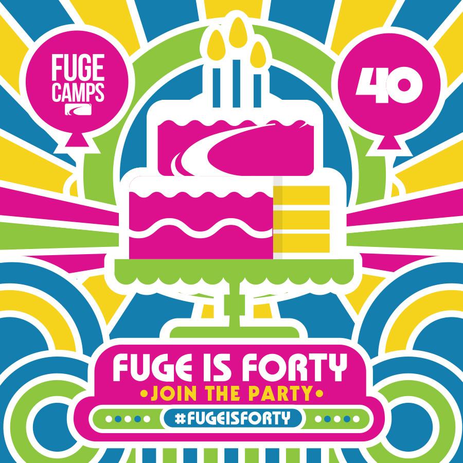 fuge_40_launch.jpg