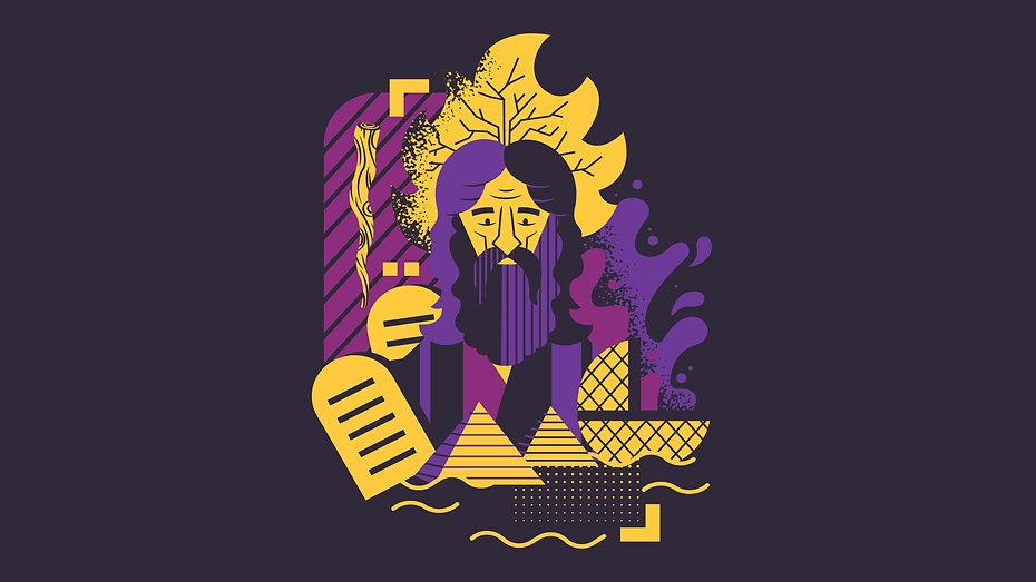 Moses_final-01.jpg