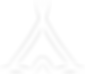 All Seasons Logo White.png
