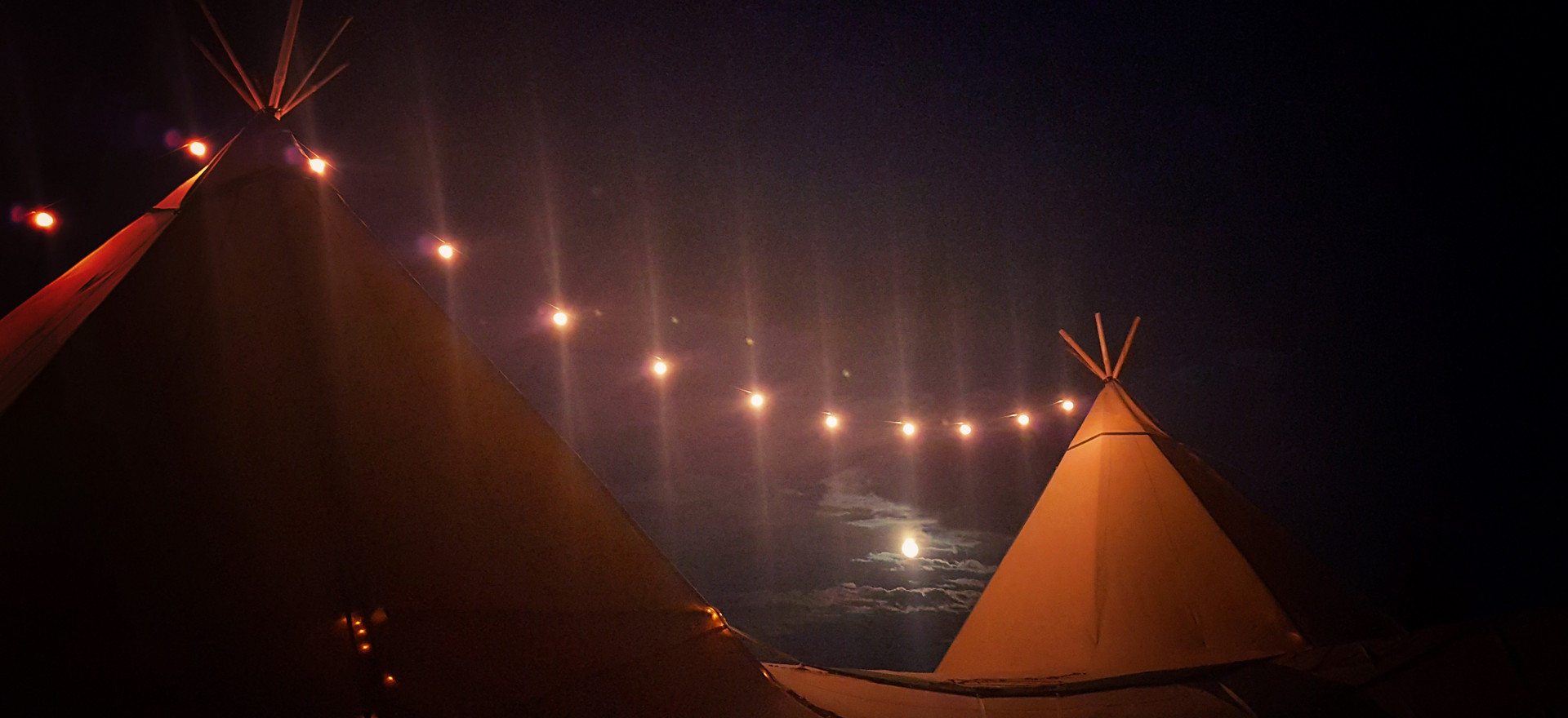 Tipi Image Two