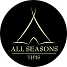 All Seasons Logo.png