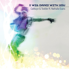CD I Will Dance With You web.jpg