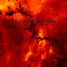 Universe Sounds