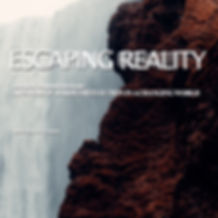 Escaping Reality better version_finally_