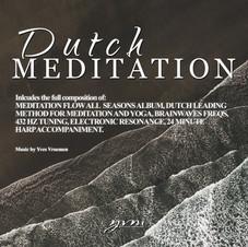 Dutch Meditation