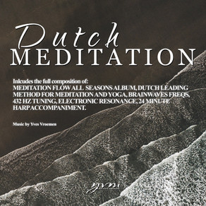 Dutch Meditation