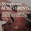 Thumbnail: Symphonic Achievements (2CD)