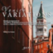 Yves Vroemen Cover Venice Variations_fin