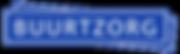 logo_buurtzorg.png