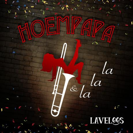 Hoempapa & Lalala