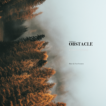 Obstacle_final CD hoes.png
