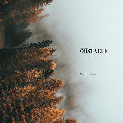 Obstacle (Download