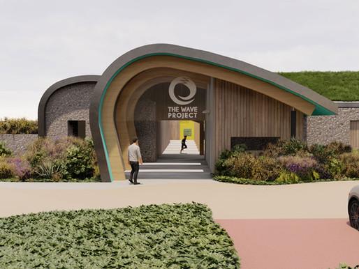 Wave Project Beach School