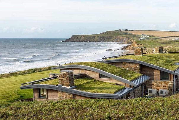 Atlantic View green roofs.jpg