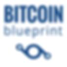 Bitcoin blueprint 3.png