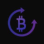 Bitcoin revolution 1.png