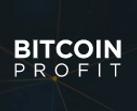 Bitcoin Profits2.png