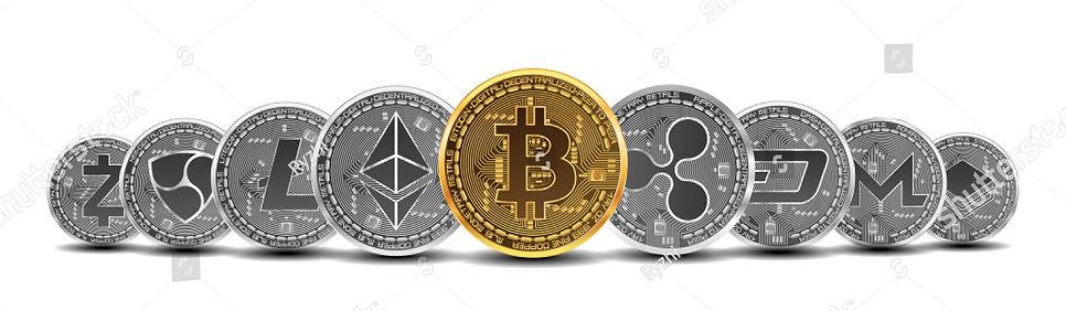 Bitcoin 13.jpg