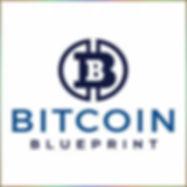 Bitcoin blueprint 2.jpg