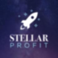 Bitcoin Profit.png