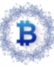 modern-bitcoin-design_1035-9520.jpg