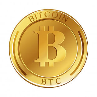 golden-coin-with-word-bitcoin_1308-9855.