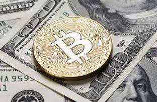 Bitcoin Loop hole.jfif