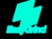 LogoMakr_7T51a4.png