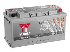 YBX5019.jpg