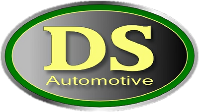 DS AUTOMOTIVE LTD LOGO.png