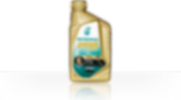 Petronas Syntium 7000 LL 0W-20