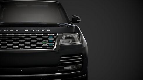 range-rover-sentinel-(l405)-2020_07-.jpg