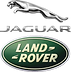 jaguar land rover parts.png
