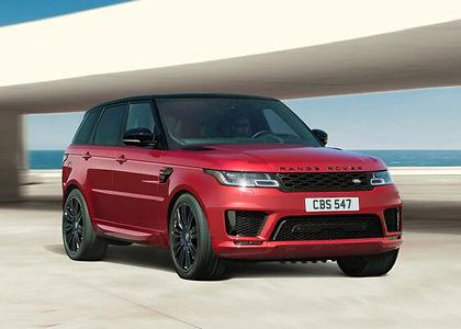 2020_Land-Rover_Range-Rover-Sport.jpg