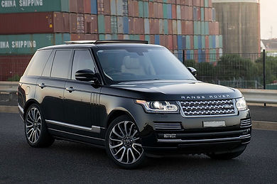 ucra-range-rover-autobiography-featured-