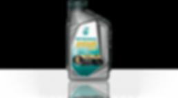 Petronas Syntium 800 EU 10/40