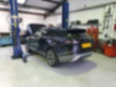 001-jaguar-ftype-svr_0.jpg
