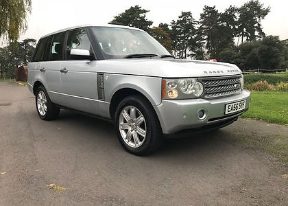 -sold-range-rover-vogue-tdv8-2006-8876-p