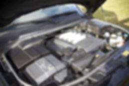 4.4 V8