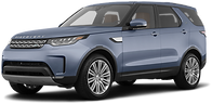 discovery-land-rover-2019.png