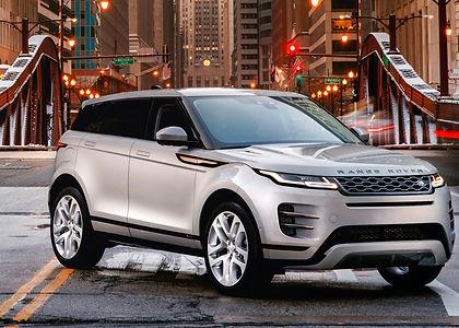 2020-range-rover-evoque-1.jpg